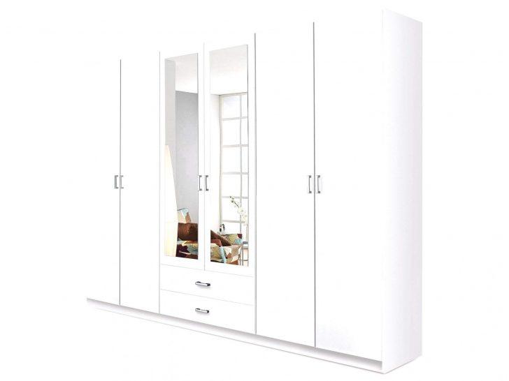 Medium Size of Wandsprüche Wohnzimmer Luxus Getränkekisten Regal Englisch Küche Wandsprüche