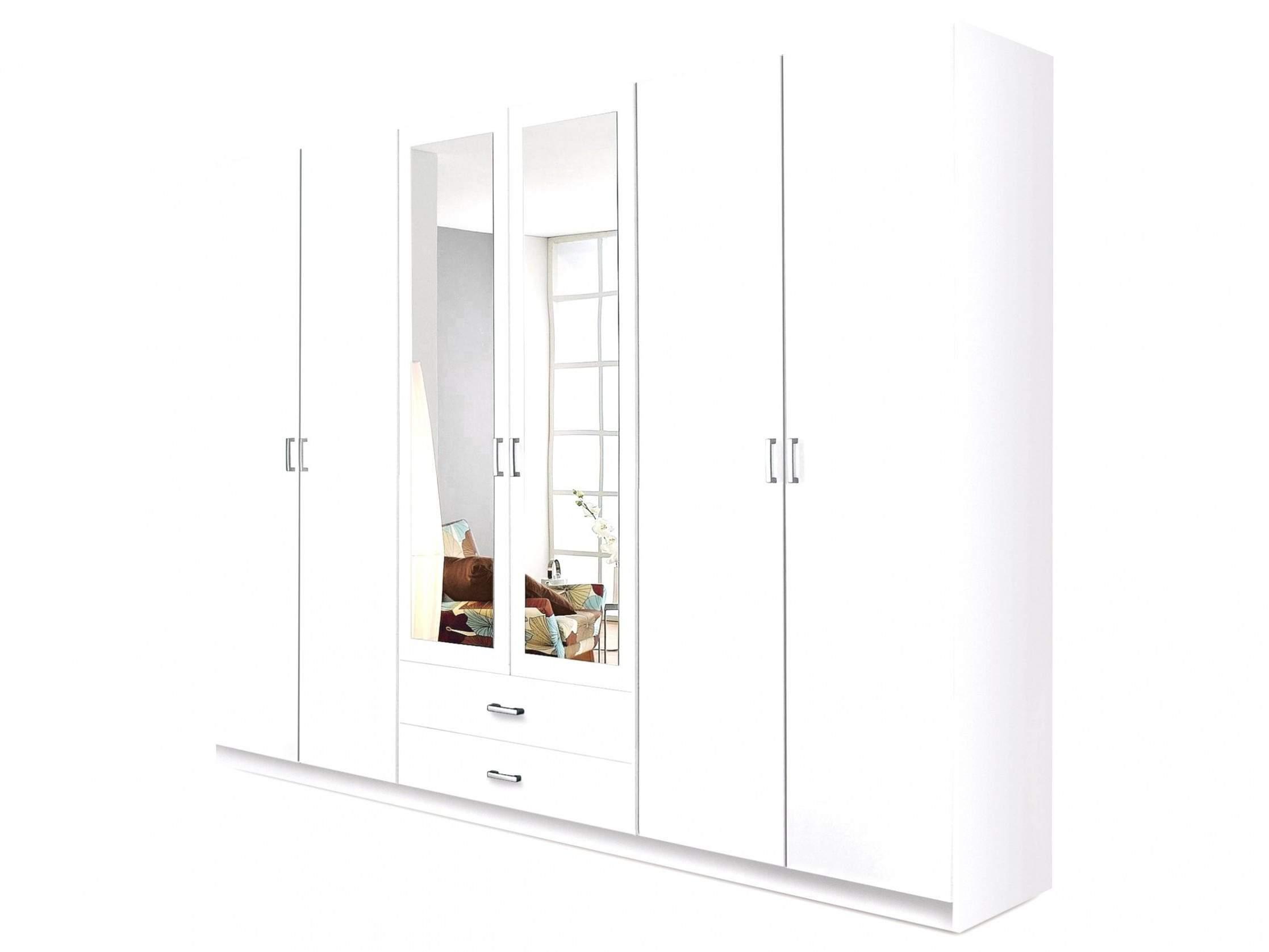 Full Size of Wandsprüche Wohnzimmer Luxus Getränkekisten Regal Englisch Küche Wandsprüche