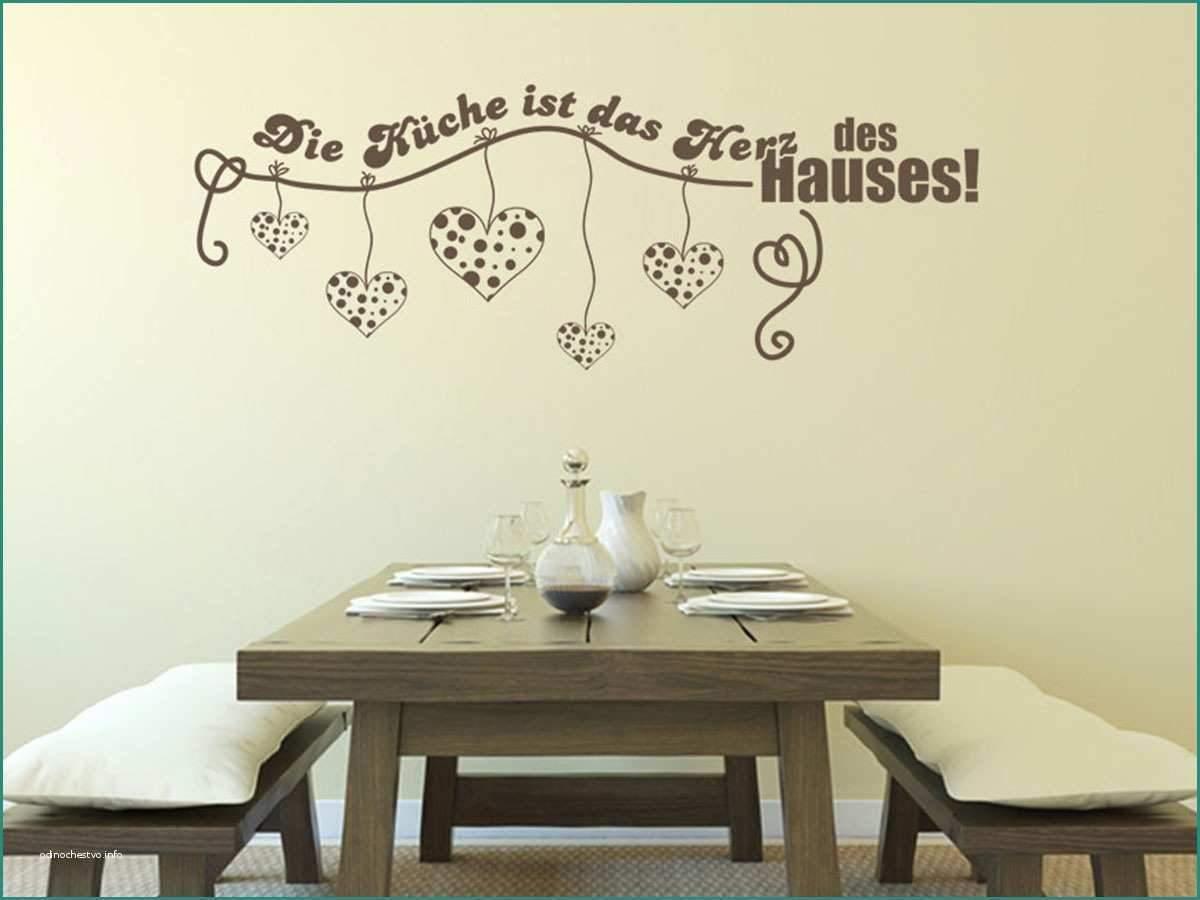 Full Size of Wandsprüche Wohnzimmer Genial 34 Inspirierend Wandsprüche Wohnzimmer Küche Wandsprüche