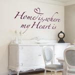 Wandsprüche Küche Wandsprüche Selber Machen Wandsprüche Selber Schreiben Wandsprüche Liebe Wandsprüche Schablonen