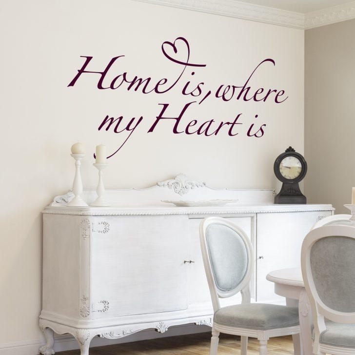 Medium Size of Wandsprüche Selber Machen Wandsprüche Selber Schreiben Wandsprüche Liebe Wandsprüche Schablonen Küche Wandsprüche