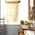 Wandtattoo Küche Kaffee 229274 Luxus Wandtattoo Küche Kaffee Küche Wandtattoos Küche