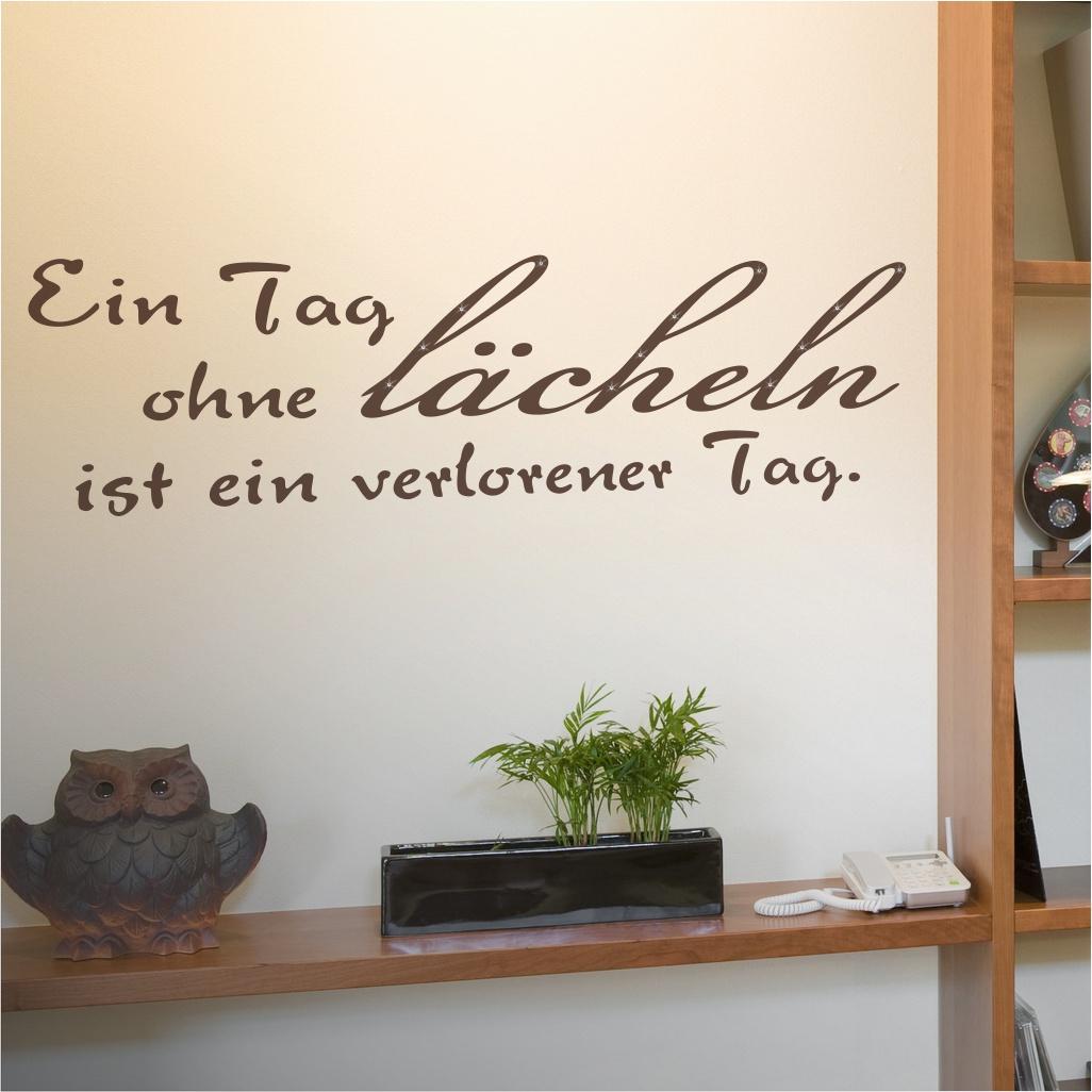 Full Size of Wandtattoos Sprüche Schlafzimmer Kleine Wandtattoos Sprüche Wandtattoos Sprüche Baby Wandtattoos Sprüche Und Zitate Küche Wandtattoo Sprüche