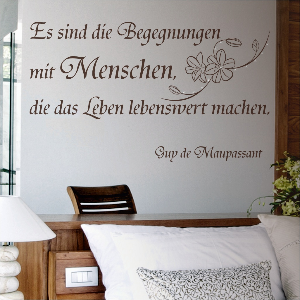 Full Size of Wandtattoos Sprüche Selber Machen Günstige Wandtattoos Sprüche Wandtattoos Sprüche Und Zitate Wandtattoos Sprüche Tine Wittler Küche Wandtattoos Sprüche