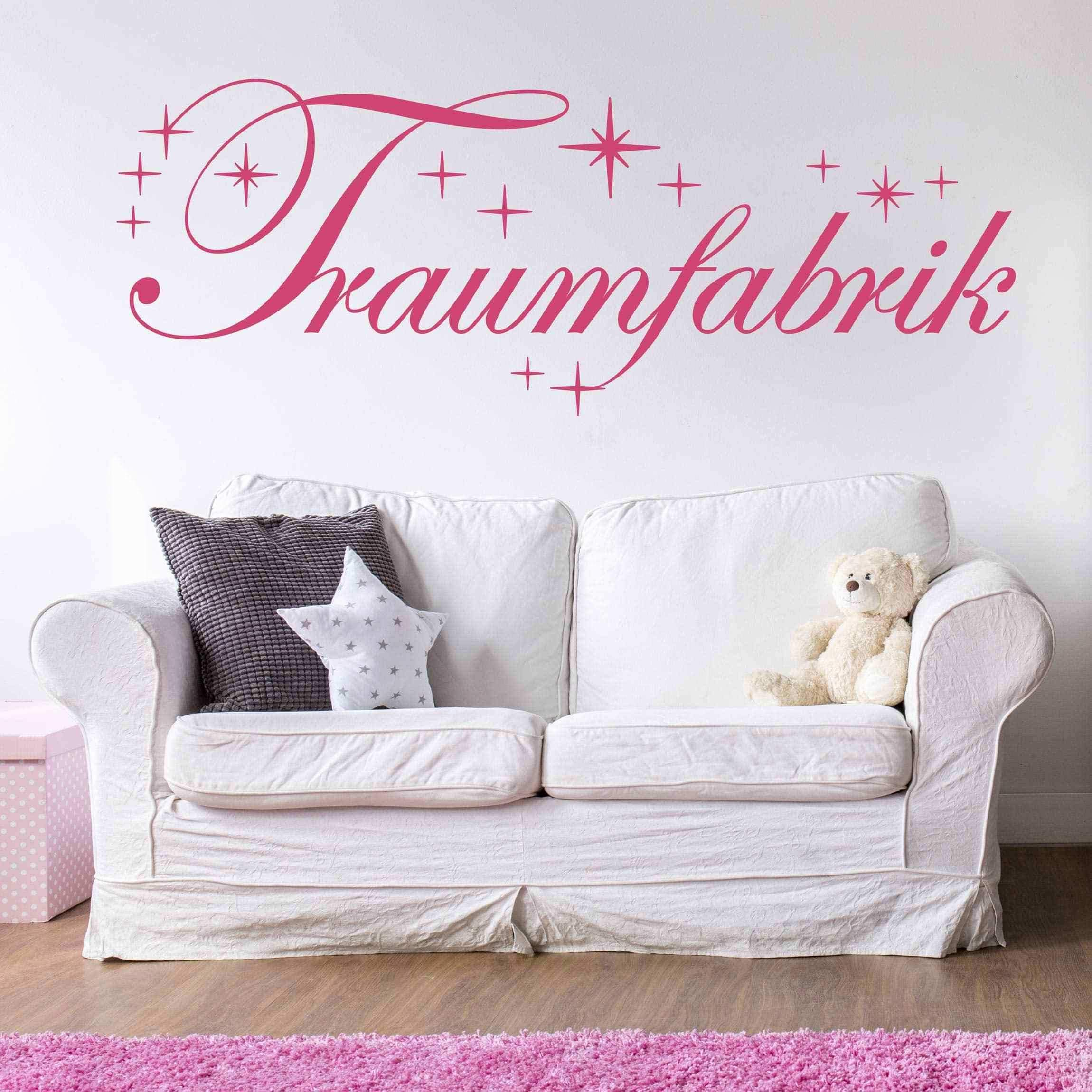 Full Size of Wandtattoos Sprüche Selber Machen Wandtattoos Sprüche Und Zitate Wandtattoos Sprüche Esszimmer Wandtattoos Sprüche Zitate Schlafzimmer Küche Wandtattoo Sprüche