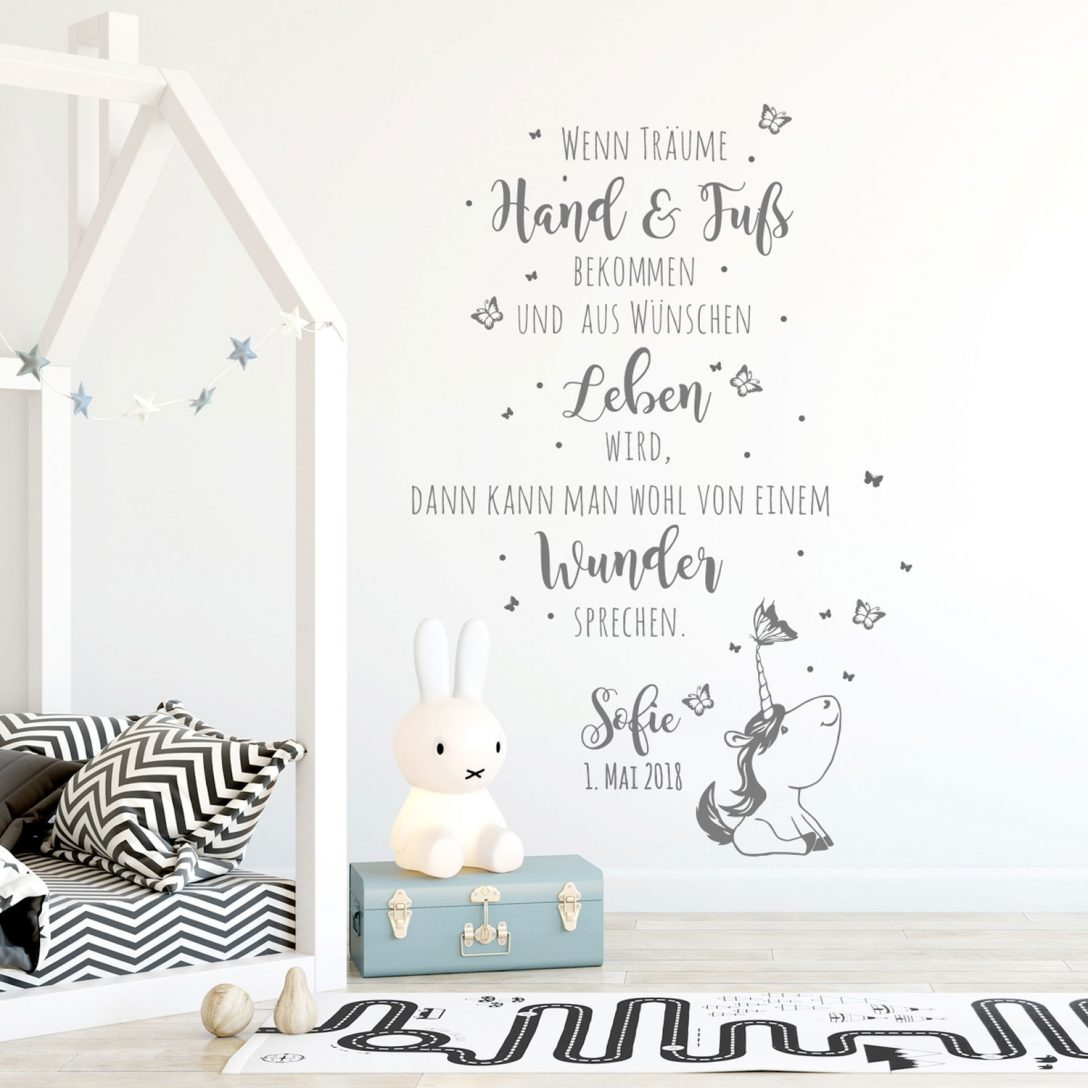Large Size of Wandtattoos Sprüche Selber Machen Wandtattoos Sprüche Zitate Schlafzimmer Wandtattoos Sprüche Küche Wandtattoos Sprüche Und Zitate Küche Wandtattoo Sprüche