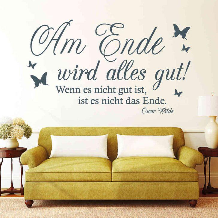 Günstige Wandtattoos Sprüche Tine Wittler Baby Und Zitate