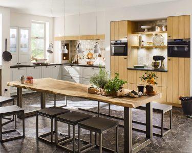 Küche Landhaus Küche Wanduhr Küche Landhaus Dan Küche Landhaus Elfenbein Preis Küche Landhaus Kaufen Respekta Premium Küche Landhaus