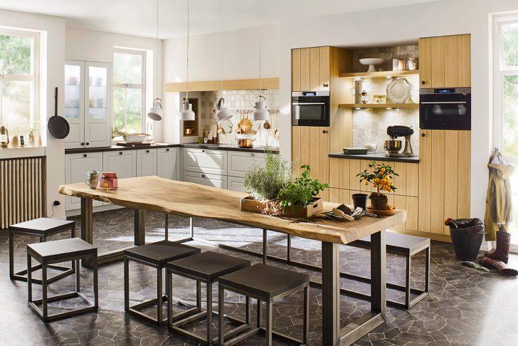 Medium Size of Wanduhr Küche Landhaus Dan Küche Landhaus Elfenbein Preis Küche Landhaus Kaufen Respekta Premium Küche Landhaus Küche Küche Landhaus