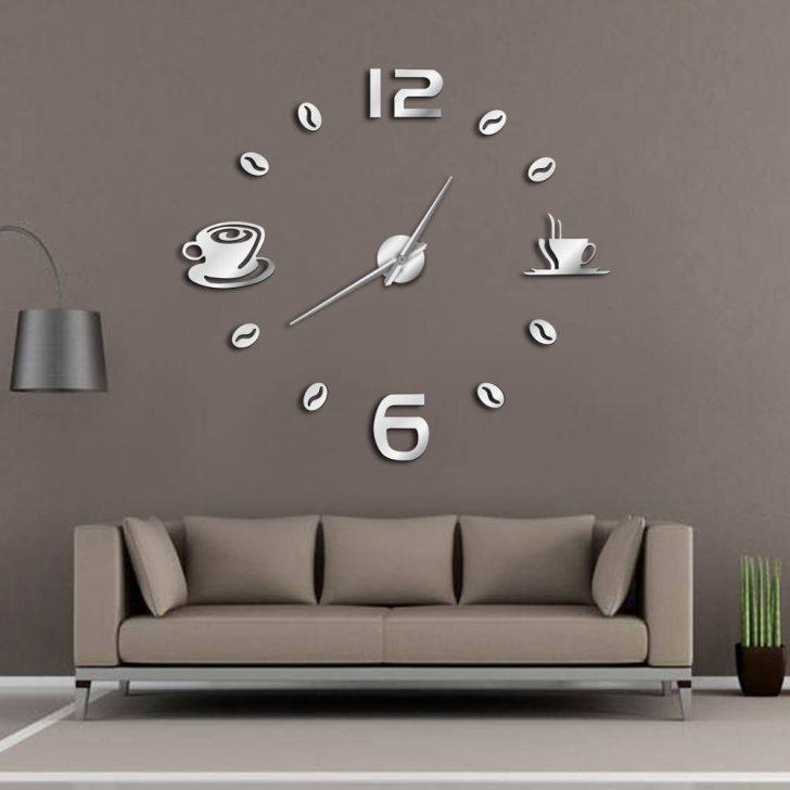 Medium Size of Wanduhr Küche Lautlos Wanduhr Küche Kaffee Design Wanduhr Küche Wanduhr Küche Vintage Küche Wanduhr Küche