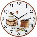 Wanduhr Küche Küche Wanduhr Küche Retro Wanduhr Küche Modern Wanduhr Küche Kaffee Wanduhr Küche Lautlos