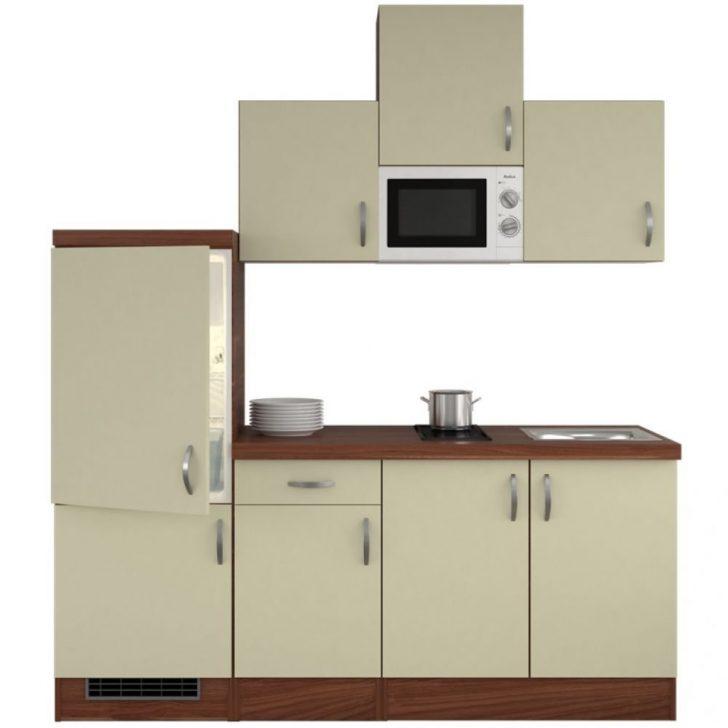 Medium Size of Was Ist Eine Singleküche Singleküche Rieger Singleküche Freistehend Singleküche 1 50 M Küche Singleküche