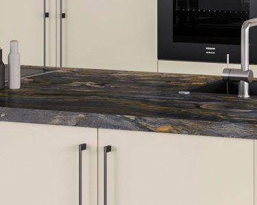 Küche Arbeitsplatte Küche Was Kosten Küche Arbeitsplatte Holz Küche Arbeitsplatte Küche Arbeitsplatte Holz Oder Stein Küche Arbeitsplatte Schwarz