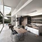 Was Kostet Eine Küche Bei Küchen Quelle Was Kostet Eine Küche Pro Meter Was Kostet Eine Küche Im Durchschnitt Was Kostet Eine Küche In Der Schweiz Küche Was Kostet Eine Küche