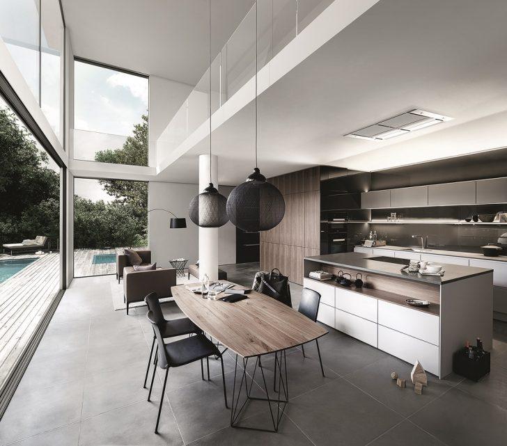 Medium Size of Was Kostet Eine Küche Bei Küchen Quelle Was Kostet Eine Küche Pro Meter Was Kostet Eine Küche Im Durchschnitt Was Kostet Eine Küche In Der Schweiz Küche Was Kostet Eine Küche