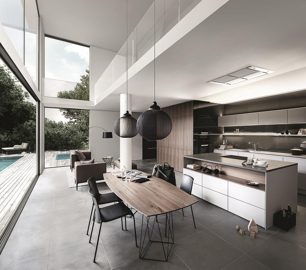 Full Size of Was Kostet Eine Küche Bei Küchen Quelle Was Kostet Eine Küche Pro Meter Was Kostet Eine Küche Im Durchschnitt Was Kostet Eine Küche In Der Schweiz Küche Was Kostet Eine Küche