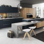Thumbnail Size of Was Kostet Eine Küche Bei Küchen Quelle Was Kostet Eine Küche Vom Tischler Was Kostet Eine Küche Mit Geräten Was Kostet Eine Küche Pro Meter Küche Was Kostet Eine Küche