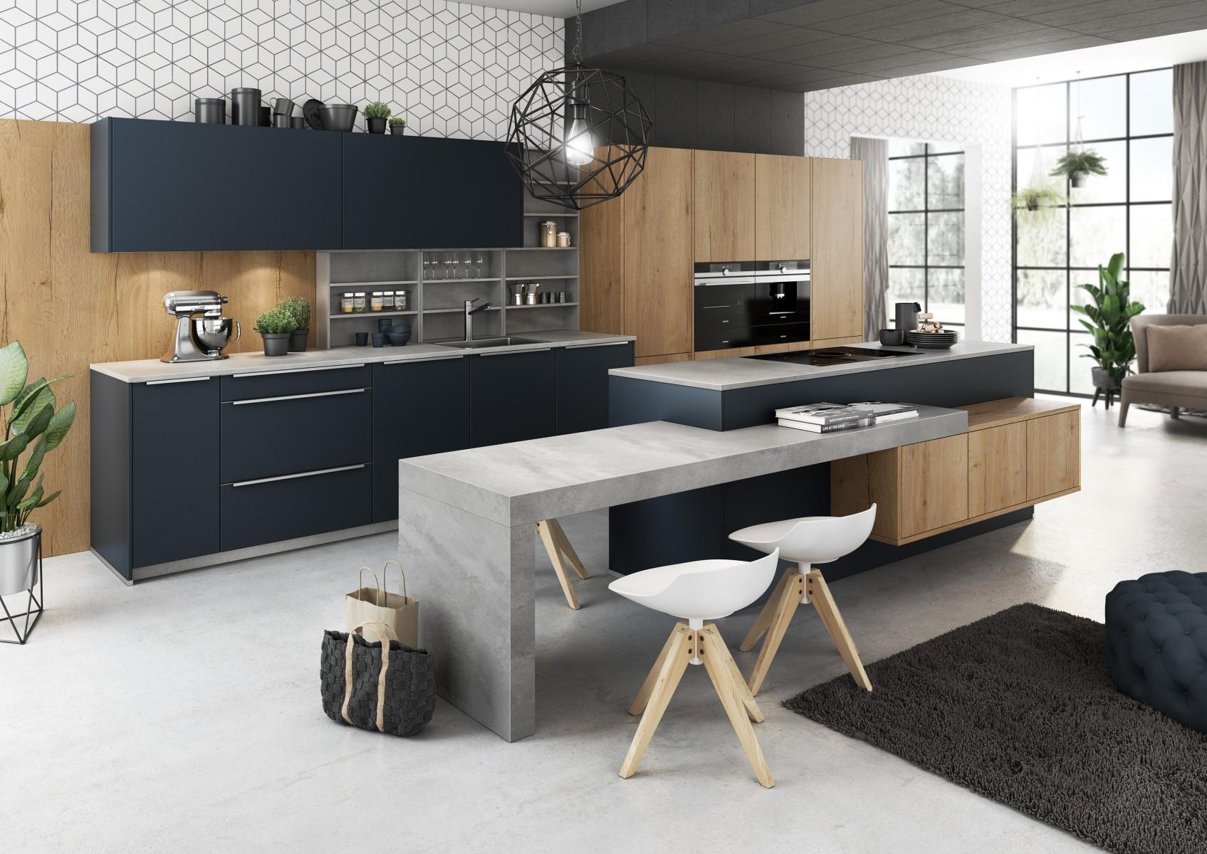 Full Size of Was Kostet Eine Küche Bei Küchen Quelle Was Kostet Eine Küche Vom Tischler Was Kostet Eine Küche Mit Geräten Was Kostet Eine Küche Pro Meter Küche Was Kostet Eine Küche