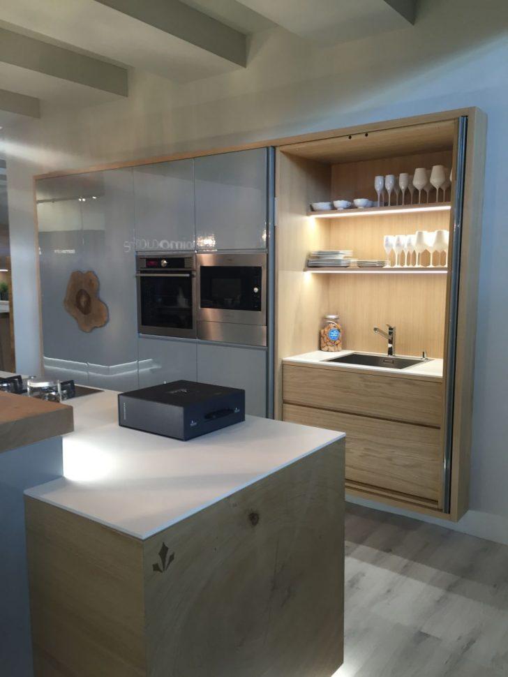 Medium Size of Was Kostet Eine Küche Einbauen Zu Lassen Was Kostet Eine Küche Nach Maß Was Kostet Eine Küche Mit Elektrogeräten Was Kostet Eine Küche Mit Geräten Küche Was Kostet Eine Küche