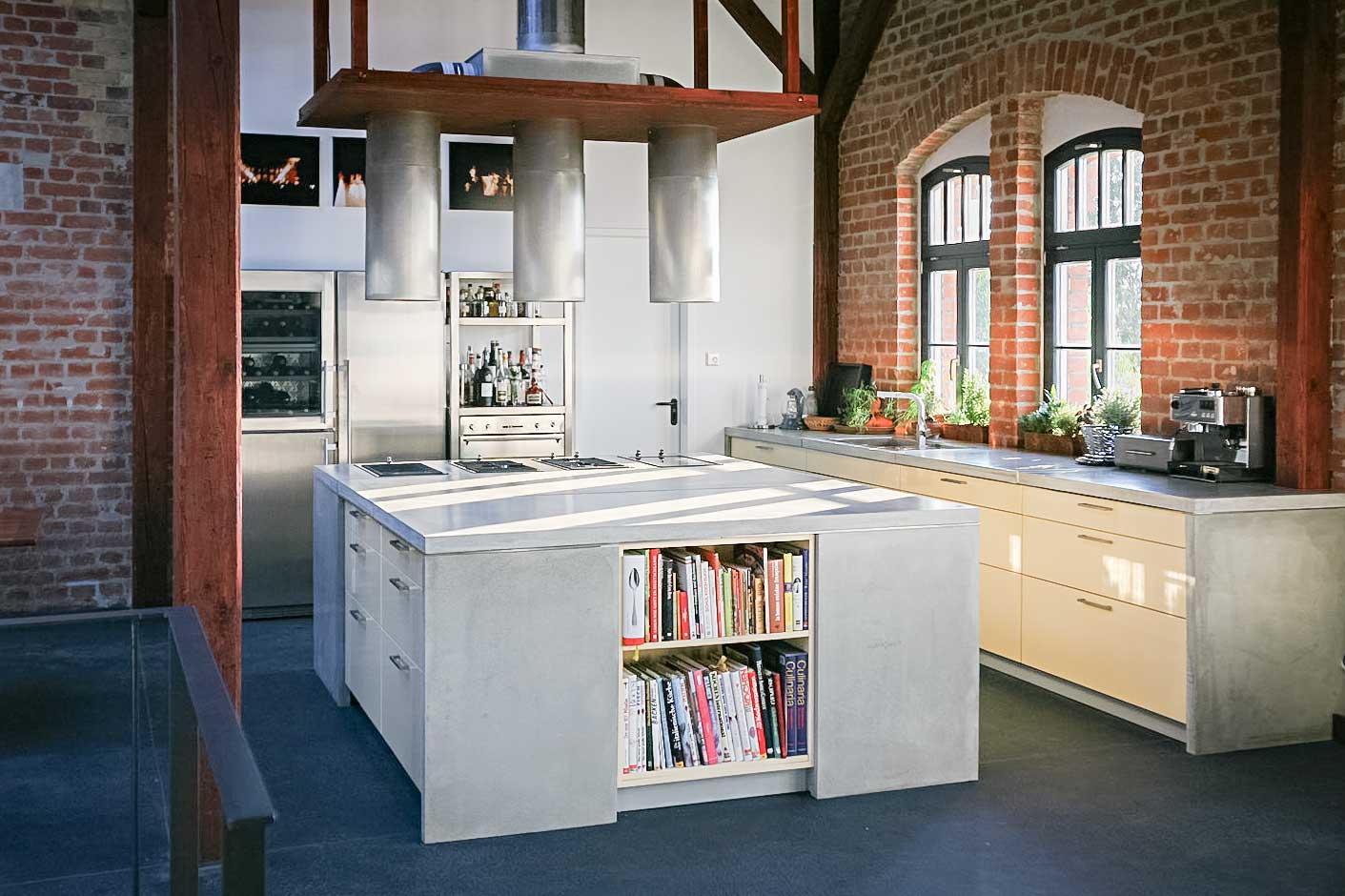 Full Size of Was Kostet Eine Küche Im Durchschnitt Was Kostet Eine Küche Einbauen Zu Lassen Was Kostet Eine Küche In Der Schweiz Was Kostet Eine Küche Mit Elektrogeräten Küche Was Kostet Eine Küche