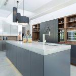 Was Kostet Eine Küche Im Durchschnitt Was Kostet Eine Küche Einbauen Zu Lassen Was Kostet Eine Küche Mit Elektrogeräten Was Kostet Eine Küche Vom Schreiner Küche Was Kostet Eine Küche