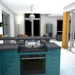 Was Kostet Eine Küche Im Durchschnitt Was Kostet Eine Küche Mit Elektrogeräten Was Kostet Eine Küche Bei Küchen Quelle Was Kostet Eine Küche Nach Maß Küche Was Kostet Eine Küche
