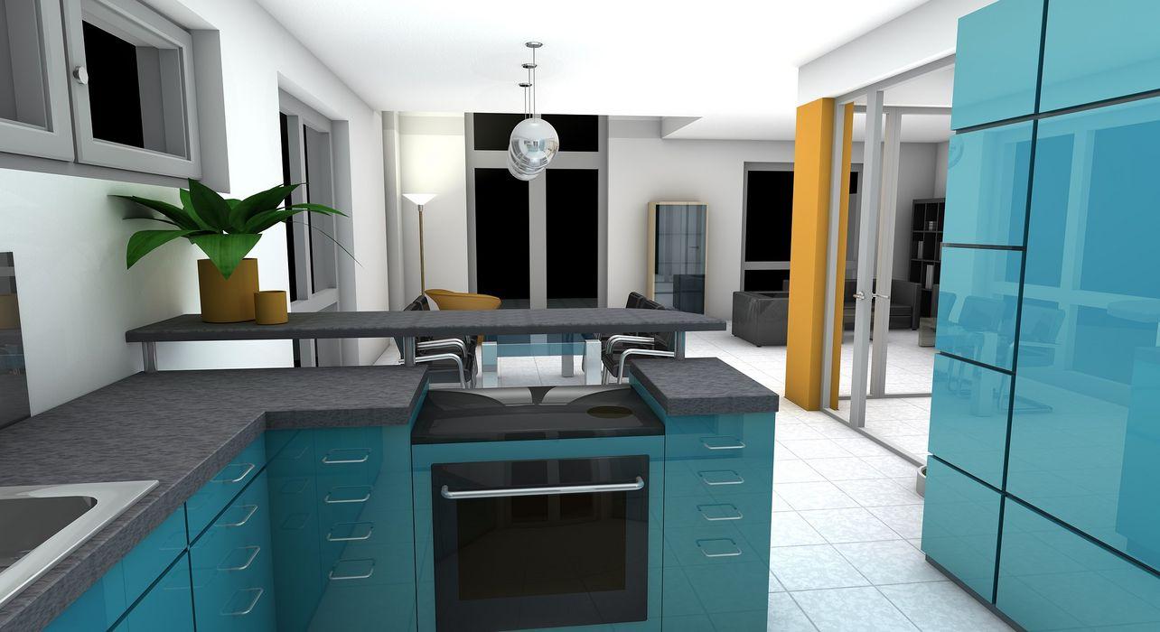 Full Size of Was Kostet Eine Küche Im Durchschnitt Was Kostet Eine Küche Mit Elektrogeräten Was Kostet Eine Küche Bei Küchen Quelle Was Kostet Eine Küche Nach Maß Küche Was Kostet Eine Küche