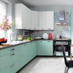 Was Kostet Eine Küche Im Durchschnitt Was Kostet Eine Küche Mit Geräten Was Kostet Eine Küche In Der Schweiz Was Kostet Eine Küche Nach Maß Küche Was Kostet Eine Küche