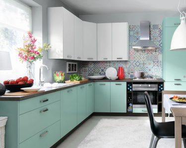 Was Kostet Eine Küche Küche Was Kostet Eine Küche Im Durchschnitt Was Kostet Eine Küche Mit Geräten Was Kostet Eine Küche In Der Schweiz Was Kostet Eine Küche Nach Maß