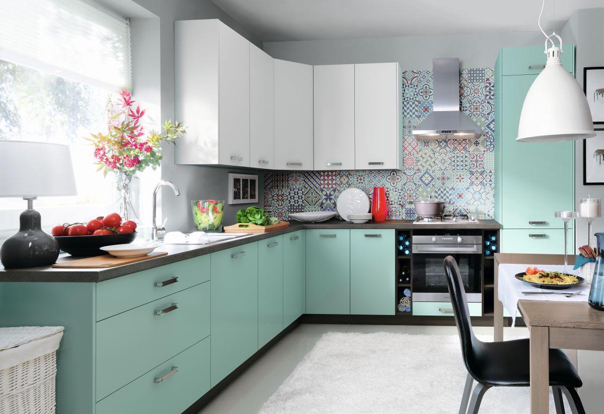 Full Size of Was Kostet Eine Küche Im Durchschnitt Was Kostet Eine Küche Mit Geräten Was Kostet Eine Küche In Der Schweiz Was Kostet Eine Küche Nach Maß Küche Was Kostet Eine Küche