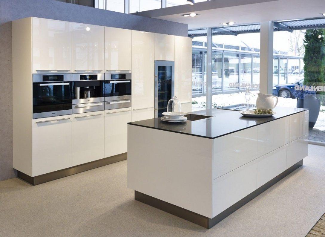 Full Size of Was Kostet Eine Küche Im Durchschnitt Was Kostet Eine Küche Nach Maß Was Kostet Eine Küche Mit Geräten Was Kostet Eine Küche Bei Küchen Quelle Küche Was Kostet Eine Küche