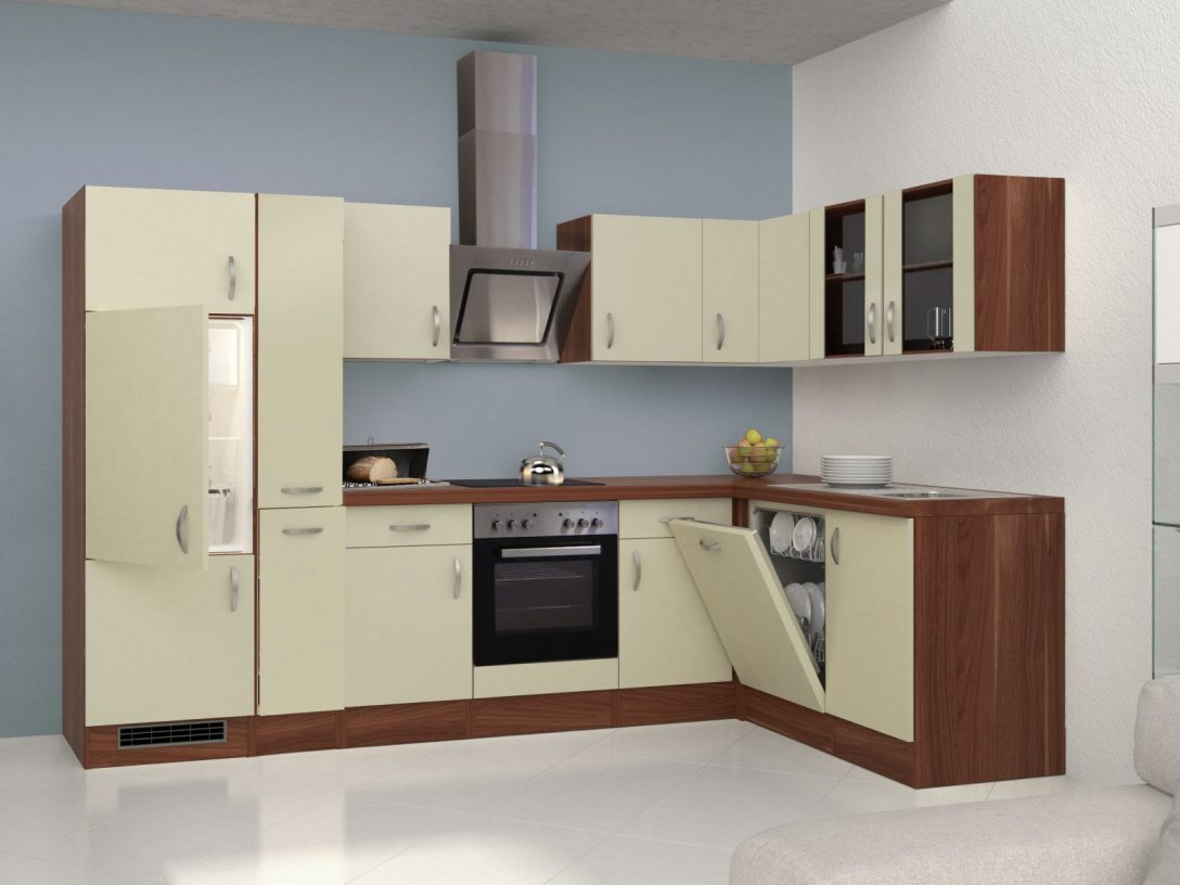 Large Size of Was Kostet Eine Küche Im Durchschnitt Was Kostet Eine Küche Pro Meter Was Kostet Eine Küche Vom Schreiner Was Kostet Eine Küche Mit Elektrogeräten Küche Was Kostet Eine Küche