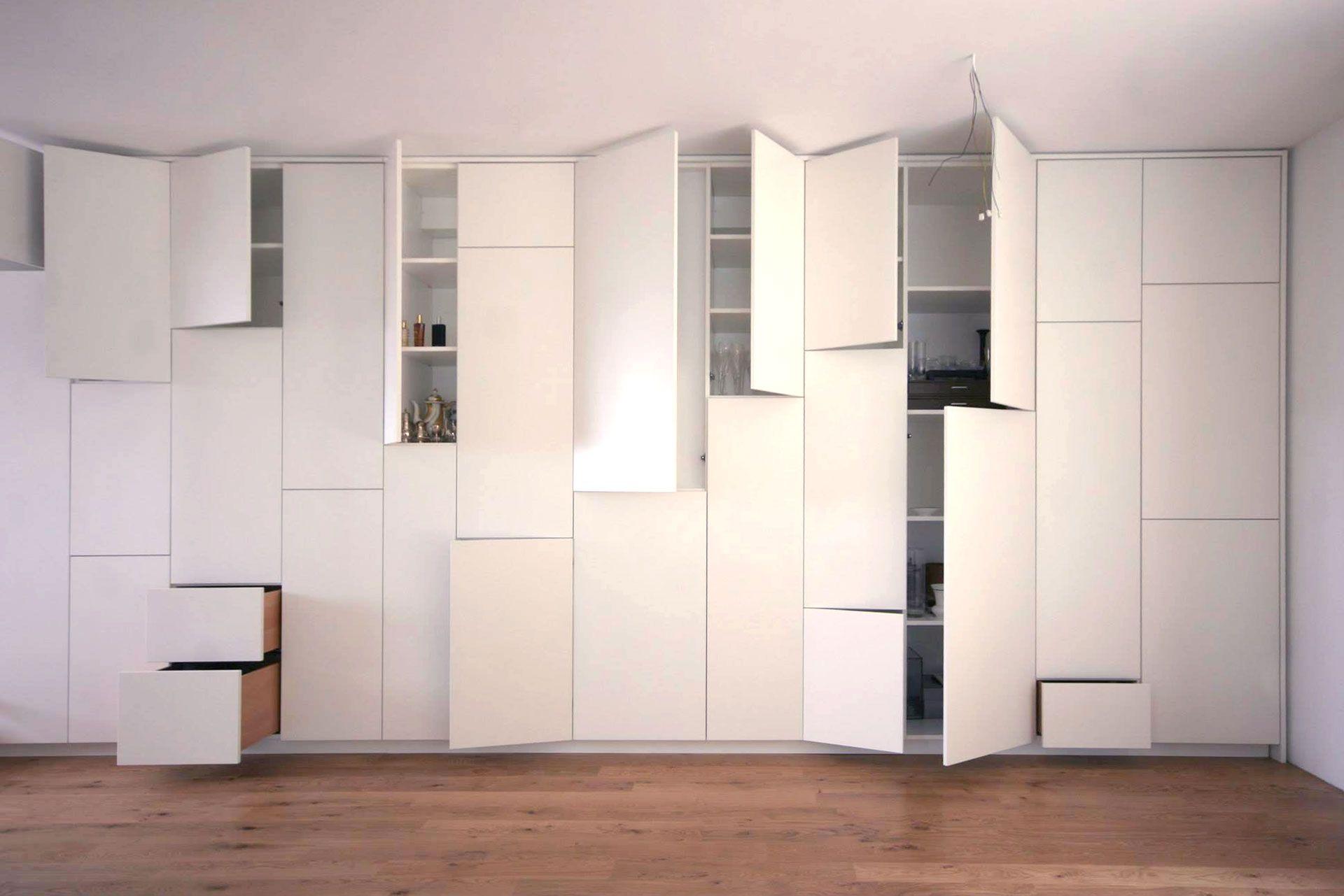 Full Size of Was Kostet Ein Schrank Vom Schreiner Küche Schrankwand ? Schreinerei Andreas Stähle Inspirierend Küche Was Kostet Eine Küche