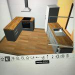 Was Kostet Eine Küche Mit Elektrogeräten Was Kostet Eine Küche Im Durchschnitt Was Kostet Eine Küche Mit Geräten Was Kostet Eine Küche Vom Tischler Küche Was Kostet Eine Küche