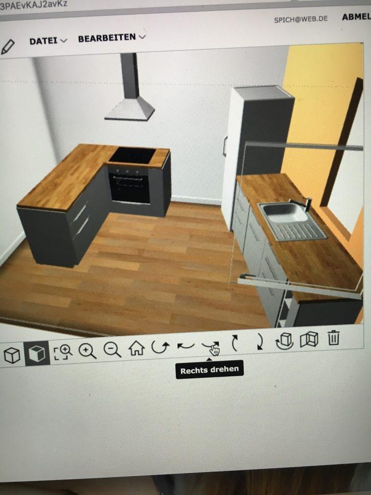 Medium Size of Was Kostet Eine Küche Mit Elektrogeräten Was Kostet Eine Küche Im Durchschnitt Was Kostet Eine Küche Mit Geräten Was Kostet Eine Küche Vom Tischler Küche Was Kostet Eine Küche