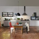 Was Kostet Eine Küche Mit Elektrogeräten Was Kostet Eine Küche Im Durchschnitt Was Kostet Eine Küche Pro Meter Was Kostet Eine Küche Vom Schreiner Küche Was Kostet Eine Küche
