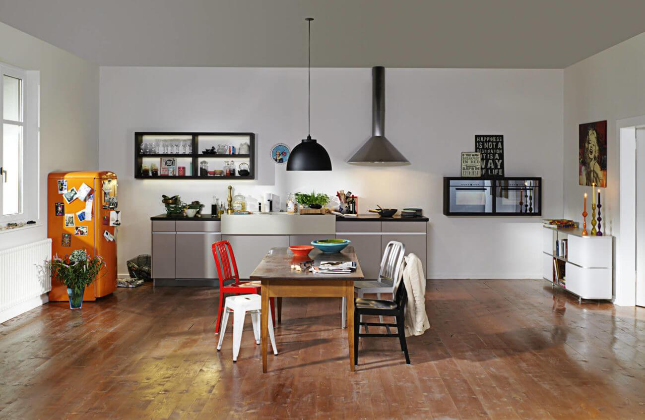 Full Size of Was Kostet Eine Küche Mit Elektrogeräten Was Kostet Eine Küche Im Durchschnitt Was Kostet Eine Küche Pro Meter Was Kostet Eine Küche Vom Schreiner Küche Was Kostet Eine Küche