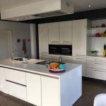 Was Kostet Eine Küche Mit Geräten Was Kostet Eine Küche Bei Küchen Quelle Was Kostet Eine Küche Im Durchschnitt Was Kostet Eine Küche Pro Meter Küche Was Kostet Eine Küche