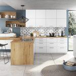 Was Kostet Eine Küche Mit Geräten Was Kostet Eine Küche Einbauen Zu Lassen Was Kostet Eine Küche Vom Tischler Was Kostet Eine Küche Bei Küchen Quelle Küche Was Kostet Eine Küche