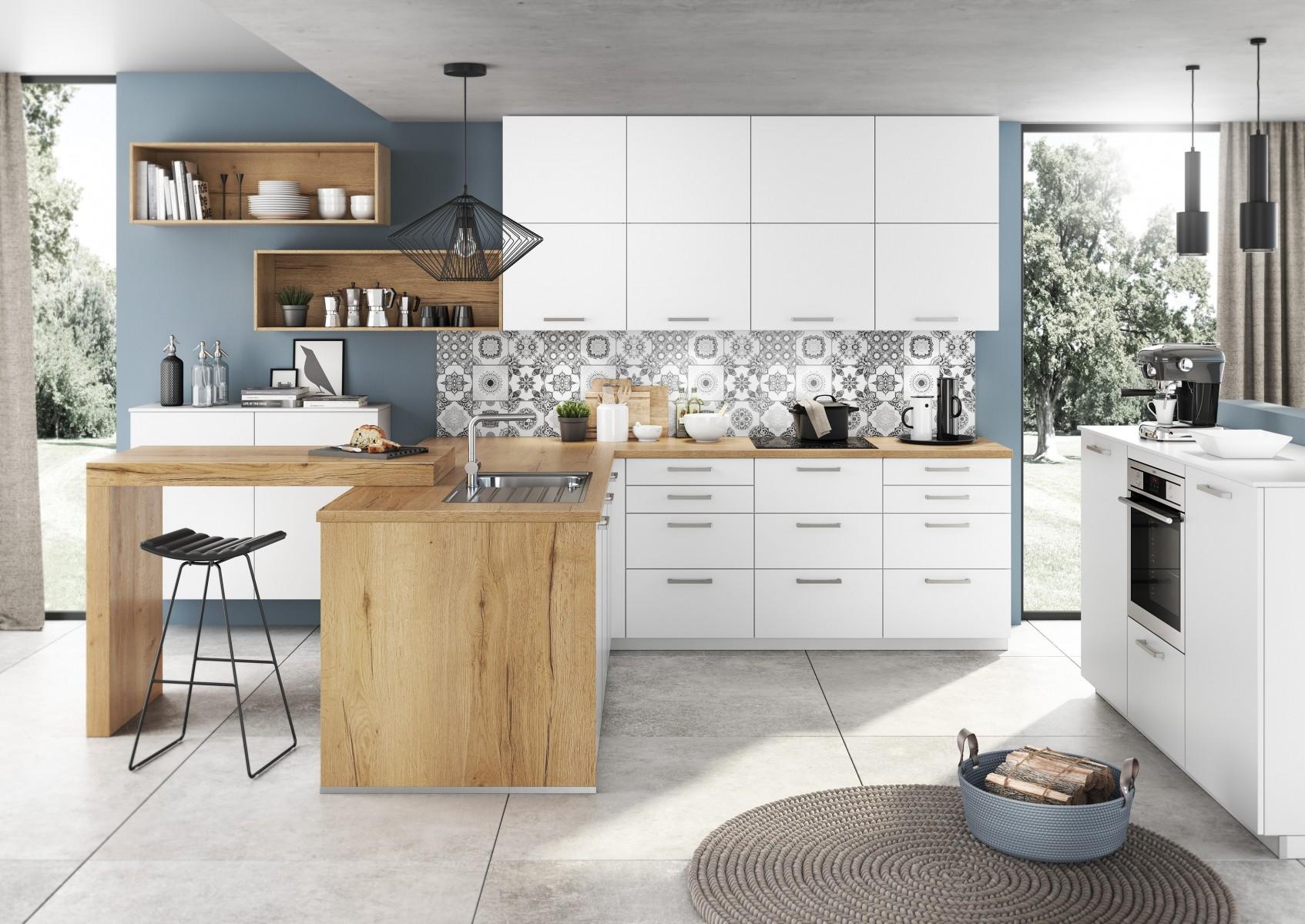 Full Size of Was Kostet Eine Küche Mit Geräten Was Kostet Eine Küche Einbauen Zu Lassen Was Kostet Eine Küche Vom Tischler Was Kostet Eine Küche Bei Küchen Quelle Küche Was Kostet Eine Küche