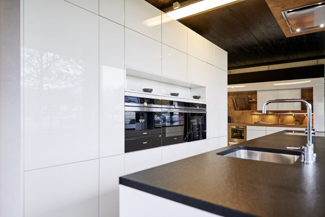 Large Size of Was Kostet Eine Küche Mit Geräten Was Kostet Eine Küche Mit Elektrogeräten Was Kostet Eine Küche Nach Maß Was Kostet Eine Küche Einbauen Zu Lassen Küche Was Kostet Eine Küche