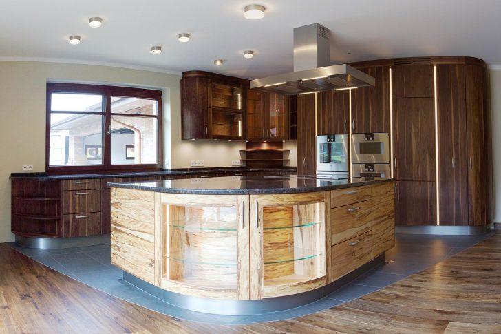 Medium Size of Was Kostet Eine Küche Mit Geräten Was Kostet Eine Küche Pro Meter Was Kostet Eine Küche Bei Küchen Quelle Was Kostet Eine Küche Vom Schreiner Küche Was Kostet Eine Küche