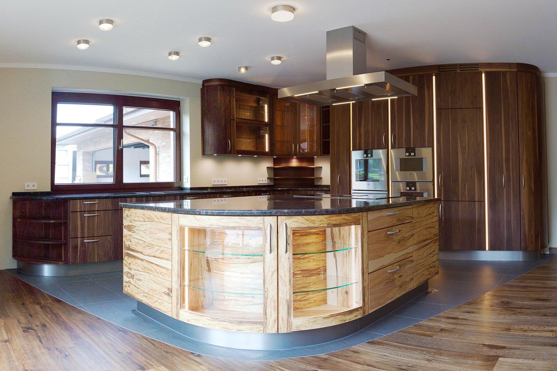 Full Size of Was Kostet Eine Küche Mit Geräten Was Kostet Eine Küche Pro Meter Was Kostet Eine Küche Bei Küchen Quelle Was Kostet Eine Küche Vom Schreiner Küche Was Kostet Eine Küche