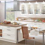 Was Kostet Eine Küche Mit Insel Dunkle Küche Mit Insel Küche Mit Insel Günstig Design Küche Mit Insel Küche Küche Mit Insel