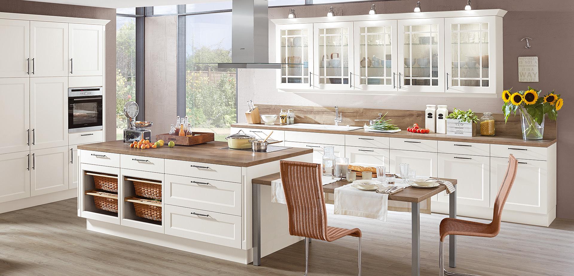 Full Size of Was Kostet Eine Küche Mit Insel Dunkle Küche Mit Insel Küche Mit Insel Günstig Design Küche Mit Insel Küche Küche Mit Insel