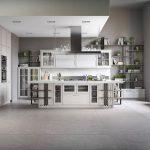 Was Kostet Eine Küche Mit Insel U Förmige Küche Mit Insel Geschlossene Küche Mit Insel Küche Mit Insel Und Bar Küche Küche Mit Insel