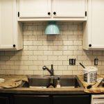 Was Kostet Eine Küche Nach Maß Was Kostet Eine Küche Bei Küchen Quelle Was Kostet Eine Küche Im Durchschnitt Was Kostet Eine Küche Vom Tischler Küche Was Kostet Eine Küche