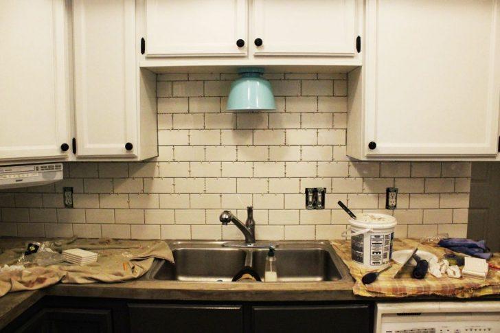 Medium Size of Was Kostet Eine Küche Nach Maß Was Kostet Eine Küche Bei Küchen Quelle Was Kostet Eine Küche Im Durchschnitt Was Kostet Eine Küche Vom Tischler Küche Was Kostet Eine Küche