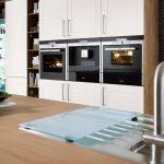 Was Kostet Eine Küche Nach Maß Was Kostet Eine Küche Bei Küchen Quelle Was Kostet Eine Küche Mit Geräten Was Kostet Eine Küche Im Durchschnitt Küche Was Kostet Eine Küche