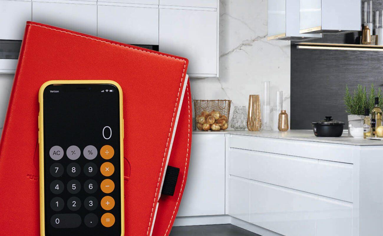 Full Size of Was Kostet Eine Küche Nach Maß Was Kostet Eine Küche Mit Geräten Was Kostet Eine Küche Bei Küchen Quelle Was Kostet Eine Küche Vom Tischler Küche Was Kostet Eine Küche